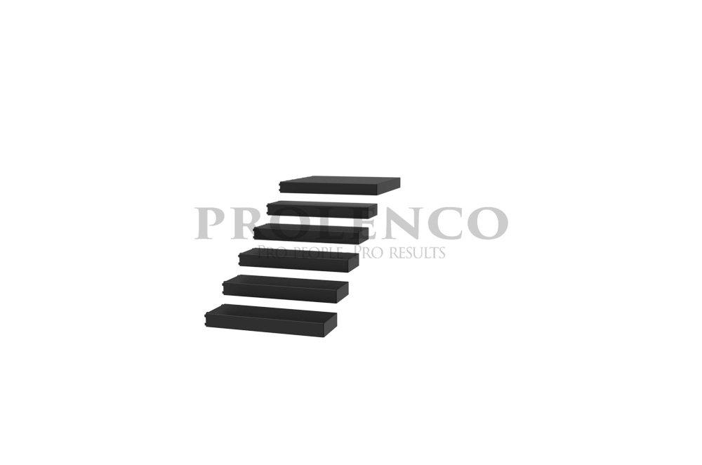 מדרגות מרחפות מדרגות מרחפות E400.1164