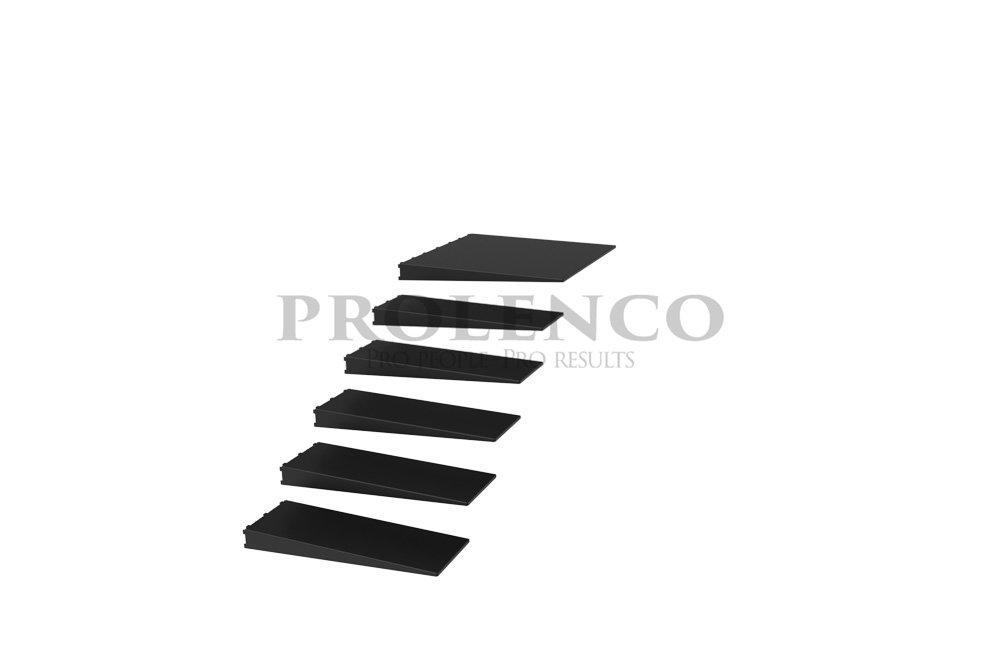 מדרגות מרחפות E500.1167
